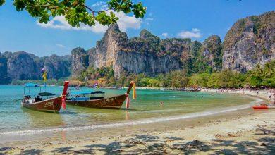Photo of Thailandia, niente quarantena ai turisti vaccinati in arrivo da Paesi a basso rischio