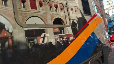 Photo of Veneto, Trenitalia (Gruppo FS) consegna nuovi treni Pop e Rock