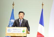 Photo of Xi Jinping e la strategia cinese per il sorpasso