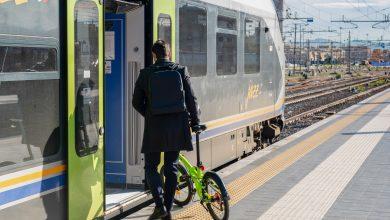Photo of Verso il futuro a zero emissioni: il Gruppo FS Italiane e gli scenari per una mobilità sostenibile