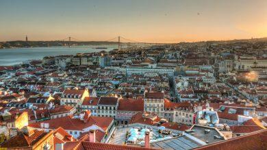 Photo of Portogallo, 96 casi e zero morti in 24 ore