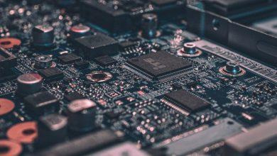 Photo of Leonardo rafforza la sua presenza nell'elettronica navale: rileva il 30% di Gem elettronica