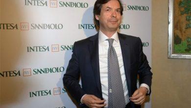 Photo of Intesa Sanpaolo e Gucci insieme per la transizione ecologica della filiera