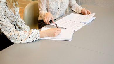 Photo of Lavoro, contratti a tempo determinato cresciuti del 36% in 10 anni, ma l'occupazione sale solo dell'1,4%