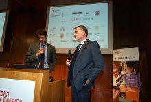 Photo of Oms, Ranieri Guerra indagato a Bergamo per false dichiarazioni