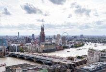 Photo of L'indagine, Londra e New York, le due città in cui si vive meglio in assoluto