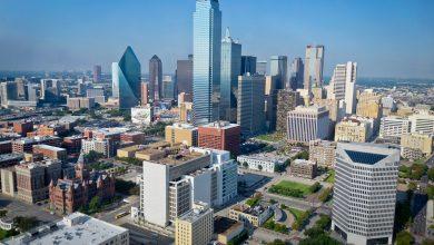 Photo of Il caso del Texas: riaprono le attività commerciali e i contagi calano