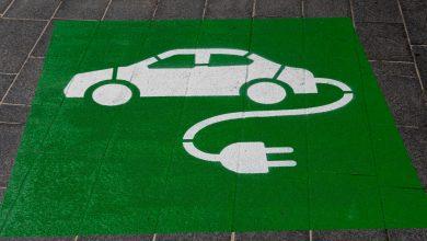Photo of Auto, in un anno + 279% di vendite di auto elettriche e ibride plug-in