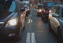 Photo of L'82% dei romani continuerà a muoversi in auto anche dopo la pandemia