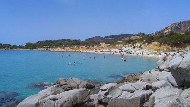 Photo of Sicilia e Sardegna, i prezzi della case sono in calo, tranne nei centri più gettonati