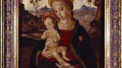 """Photo of """"Dieci capolavori della Fondazione Sorgente Group in cinque secoli"""": la web serie che racconta l'arte"""