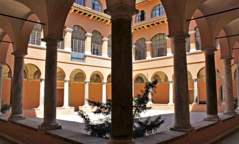 Photo of Vacanza in convento: sempre più ambita per fuggire dallo stress della pandemia