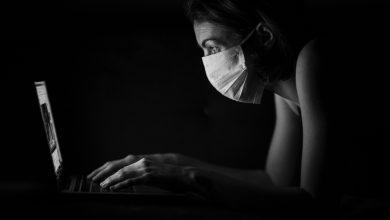 """Photo of """"La pandemia poteva essere evitata"""" secondo un rapporto indipendente"""