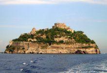 Photo of Entro fine mese Ischia sarà isola Covid free