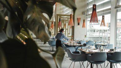 Photo of A rischio fallimento il 40% dei ristoranti e un terzo degli alberghi