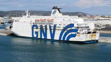 Photo of I lampedusani contro le navi quarantena da un milione di euro al mese