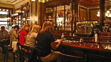 Photo of Austria, da domani riaprono i bar. In alcuni locali birre gratis per la riapertura