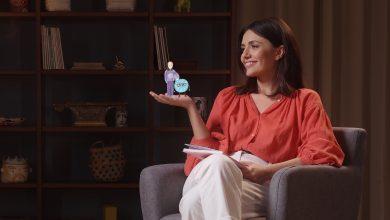 Photo of Novartis lancia il primo canale YouTube che spiega le terapia avanzate. Si parte dalla CAR-T, raccontata da Serena Rossi