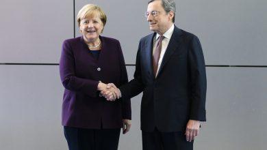 Photo of Migranti, possibile accordo a tre con Francia e Germania