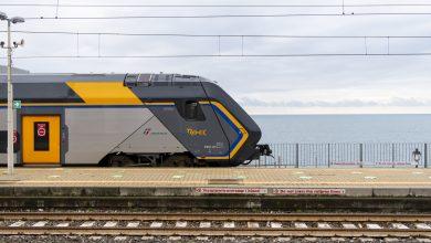 Photo of Leggeri e riciclabili, i nuovi treni di FS Italiane guardano al futuro