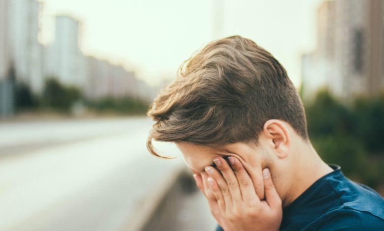 Photo of Long Covid, tra il 10 e il 30% di chi si contagia sviluppa sintomi per mesi