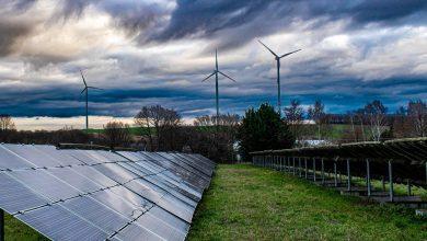 Photo of G20 Ambiente, Clima, ed Energia: divergenze tra il G7 e altri Paesi