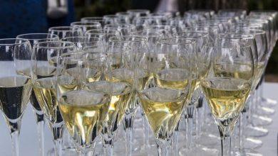 Photo of Vino made in Italy, si tornerà ai livelli pre-Covid nel 2022