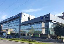 Photo of Terna, crescono i ricavi, oltre 600 milioni di investimenti nella rete