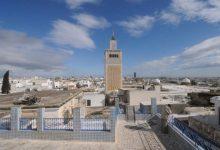 """Photo of Il procuratore De Raho lancia l'allarme: """"Dalla Tunisia soggetti a rischio sotto il profilo del terrorismo"""""""