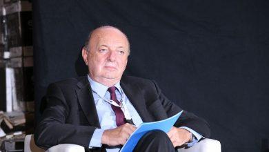 Photo of Pichetto Fratin a LaChirico: «Non basta investire in innovazione senza formazione»