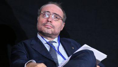 Photo of Firpo a La Chirico: «Sapere spendere i soldi del Pnrr è la vera sfida per l'Italia»