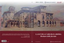 Photo of Gruppo Sorgente, presentato il libro-documento del primo fund raising pubblico-privato