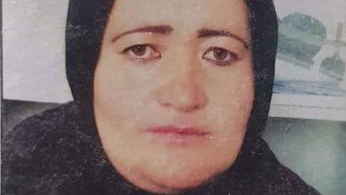 Photo of Afghanistan, poliziotta incinta uccisa in casa dai talebani