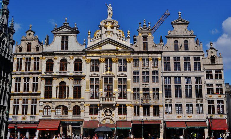 Photo of Bruxelles, visite gratis ai musei per le persone affette da stress traumatico da Covid