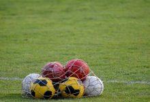 Photo of Afghanistan, la nazionale femminile giovanile di calcio è fuggita in Pakistan