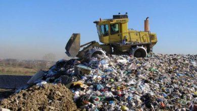 Photo of Rifiuti, in tre anni le discariche in Italia saranno piene
