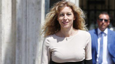 """Photo of Il min. Stefani a LaChirico: """"Sulla Lega troppi sceneggiati. Da noi nessuna ambiguità"""""""