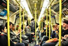 Photo of Uk, metro affollata e teatri pieni. Il piano di Johnson senza restrizioni