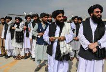 """Photo of Afghanistan, scontro nel governo con il """"moderato"""" Baradar"""