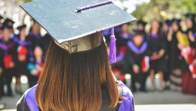 Photo of Usa, all'università sempre più donne e meno uomini