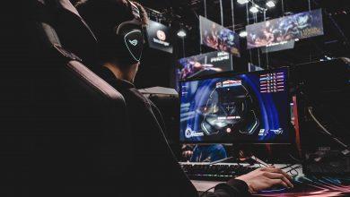 Photo of Cina, nuova stretta sui videogiochi: sospese le nuove approvazioni