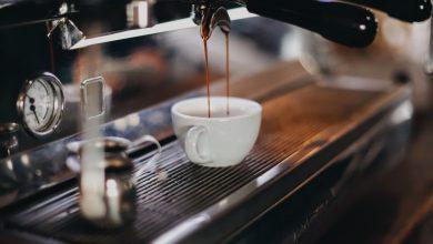Photo of Fino a 1,50 euro per un caffè: vola il costo dell'espresso