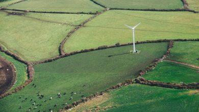 Photo of Frenata rinnovabili: iter aste troppo lento