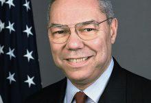 Photo of Morto Colin Powell. Ex Segretario di Stato aveva 84 anni