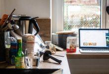 Photo of Le nuove frontiere della cucina robotica