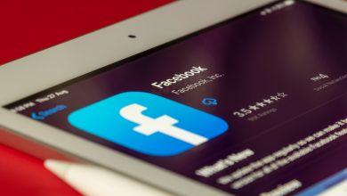 """Photo of """"Metaverso"""", Facebook investe in Europa: 10mila nuovi posti di lavoro in 5 anni"""