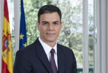 Photo of Spagna, premier Sanchez: «Aboliremo la prostituzione»