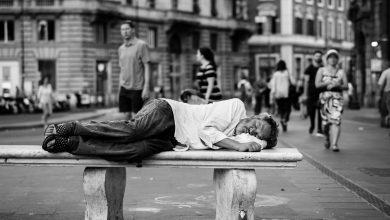 Photo of Covid-19, nel 2020 il 44% in più di nuovi poveri