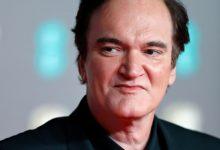 Photo of Politically correct, Tarantino: «Oggi è più difficile fare film, ma anche Pulp Fiction fu criticato»