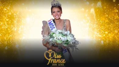Photo of Miss France finisce in tribunale: «Evento sessista e discriminatorio»